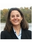 Maryland Family Law Attorney Jolie Beth Weinberg