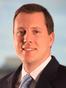 Greenbelt Appeals Lawyer Joseph Michael Creed