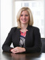 Pentagon Immigration Attorney Dree Kristin Collopy