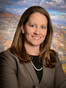 Maryland Insurance Law Lawyer Meighan Griffin Burton
