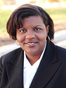 Glen Echo Criminal Defense Attorney Johnetta Renee Boston