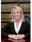 Simpsonville Family Law Attorney Kimberly Thorn Arn