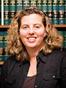 Maryland Estate Planning Attorney Gilda Mann Zimmet