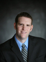 Baltimore County Mergers / Acquisitions Attorney Adam Scott Zarren