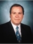 Prince Georges County Workers' Compensation Lawyer Robert J Zarbin