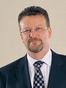 Baltimore Criminal Defense Attorney Steven Francis Wrobel