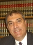 Los Angeles County Medical Malpractice Attorney Howard A. Kapp