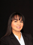 Columbia Immigration Attorney Alexandra Monroy