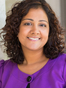 Gaithersburg Estate Planning Attorney Sarah Ilyas Malik