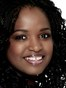 Glenarden Immigration Attorney Chinwe Omena Kpaduwa