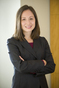 Maryland Family Law Attorney Erin Leigh Kopelman