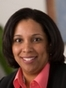 Maryland Guardianship Law Attorney Michelle Denise Hunter Green
