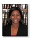Clinton Litigation Lawyer Tiffany Leshawn Harvey