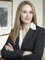 North Potomac Litigation Lawyer Amy C. H. Grasso