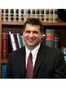Linthicum Immigration Attorney Kenneth Christopher Gauvey