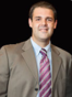 Ellicott City Criminal Defense Attorney Matthew Wyman