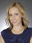 Los Angeles County Wrongful Termination Lawyer Lauren Jean Katunich