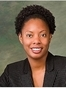 Bethesda Medical Malpractice Attorney Samonna Latay Watts