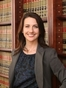 Baltimore County Child Support Lawyer Alaina Lee Storie