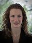 Maryland Defective and Dangerous Products Attorney Stefanie M Stewart