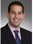 Dundalk Employee Benefits Lawyer Matthew Lee Salm