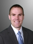 Ingham County Employment / Labor Attorney Joshua K. Richardson