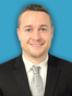 Michigan Bankruptcy Attorney Ryan Berrard Moran