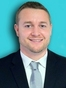 Madison Heights Bankruptcy Attorney Ryan Berrard Moran