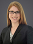 Michigan Employment / Labor Attorney Allyson Anna Miller