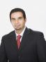 Dearborn Social Security Lawyers Zakaria M. Mahdi