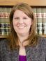 Lakeland Probate Attorney Diane Marie Kay