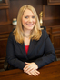 Michigan Child Support Lawyer Tracey Alison Kane