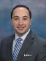Royal Oak Family Law Attorney Brian F. Garmo