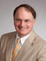 Birmingham Estate Planning Lawyer Stephen J. Dunn