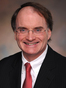 Michigan Estate Planning Attorney Stephen J. Dunn