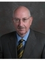 Oakland County Ethics / Professional Responsibility Lawyer David F. DuMouchel