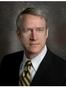 Detroit Business Attorney Daniel J. Dulworth