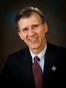 Goleta Criminal Defense Attorney K. Paul Holloway