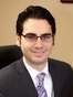 Lincoln Park Foreclosure Attorney Daniel Carmen Dicicco
