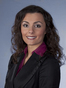 Clawson Personal Injury Lawyer Valentina Lucaj