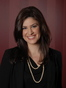 Bloomfield Hills Family Law Attorney Emily Erin Long