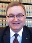 Hudsonville Estate Planning Attorney Michael G. Lichterman