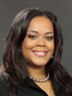 Detroit Family Law Attorney Andrea J. Bradley