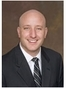 Haslett Criminal Defense Lawyer Ross K. Bower II