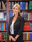 Lambertville Criminal Defense Attorney Amber R. Billmaier
