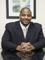 Detroit Domestic Violence Lawyer Kevin Bessant