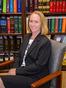 Lambertville Criminal Defense Attorney Gayle K. Beier