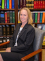 Lambertville Family Law Attorney Gayle K. Beier