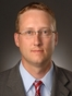 Niles Litigation Lawyer Andrew W. Barnes
