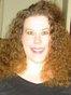 Shiawassee County  Sharon L. Yoder